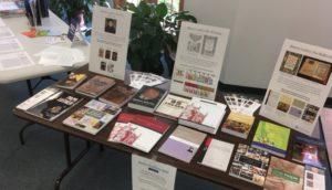 Reformation 500 Book Fair