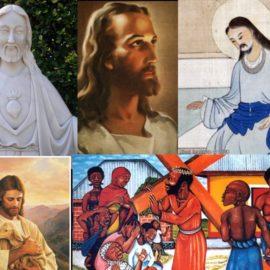 Sermon: Goldilocks God